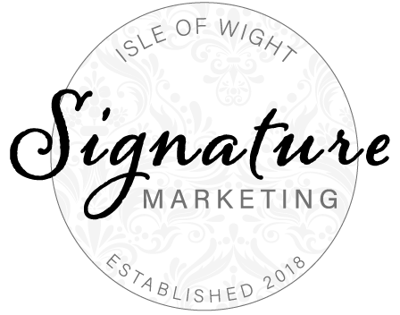 Signature Marketing & Design